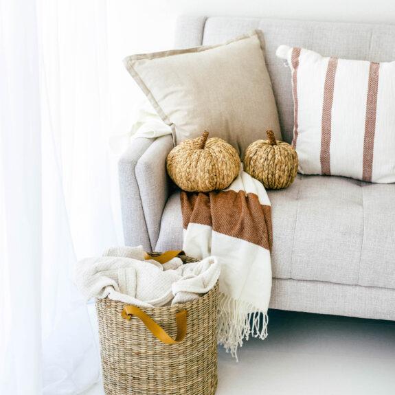 15 Autumn Blogpost Ideas