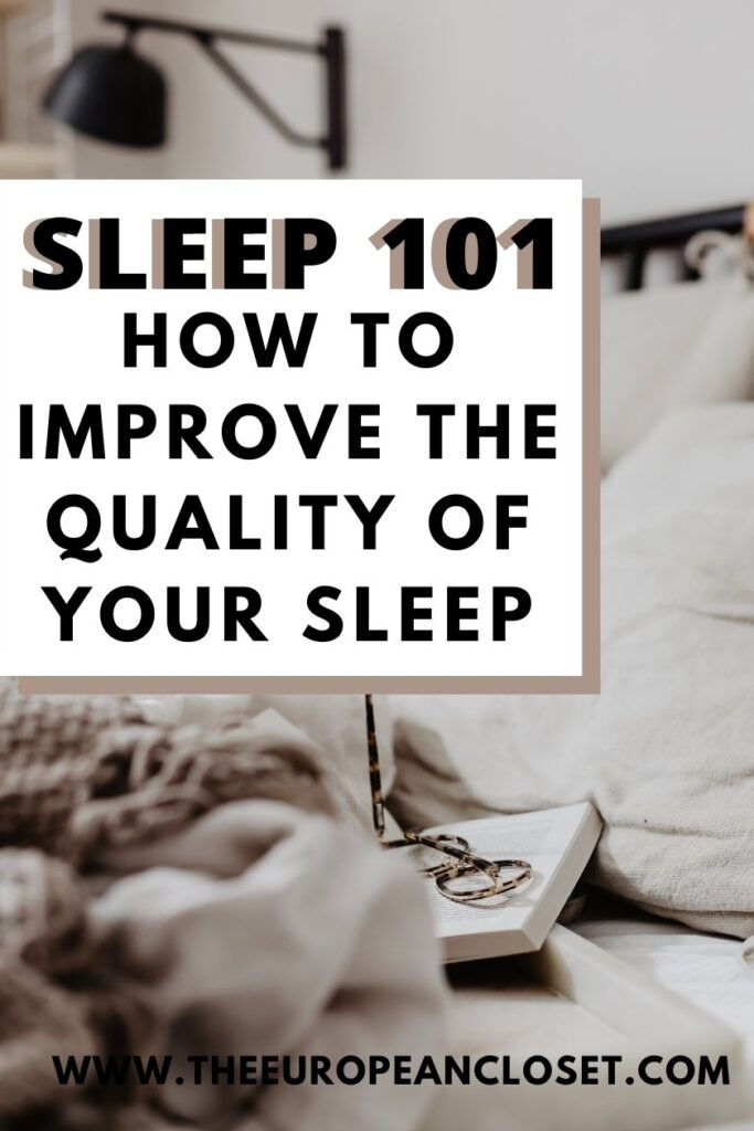 How-to-improve-the-quality-of-your-sleep-2