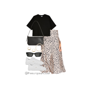 """Just like in April, I'm making this post to gather the top 10 most successful posts of May. If you see any clothing items that you like on one of these posts, you can buy them through my """"Shop Virtual Styling"""" page."""