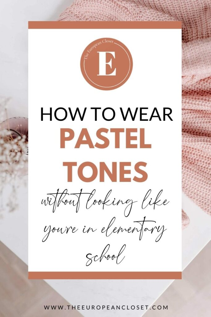 how-to-wear-pastels-without-looking-like-you're-in-elementary-school-1 (2)