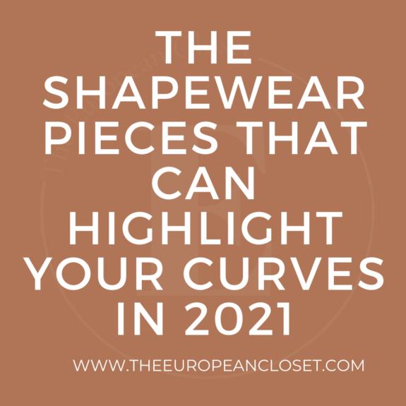 shapewear featured image