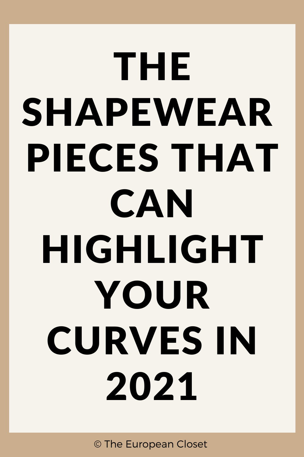 Are you wondering about where to buy the best shapewear? Well, this is where you can trust Shapellx's body shapers.