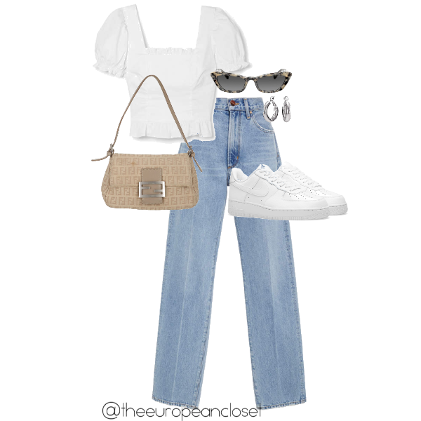 Today's post is all about early summer outfit ideas. Here are 15 amazing looks you can wear during the early days of summer.
